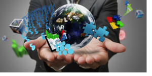 SharePoint Online SPO Via Microsoft Office 365